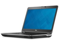 Laptop Dell, latitude e6440